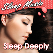 Sleep Deeply (Relaxing Music to Help You Sleep)
