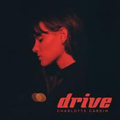 Charlotte Cardin: Drive