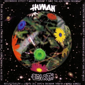 Earth (20th Anniversary Edition)