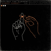 Against the Current: Almost Forgot