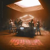 Houdini (feat. Swarmz & Tion Wayne) [Pink Panda Remix]