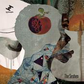 The Seshen: Unravel