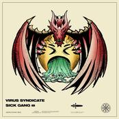 Sick Gang EP