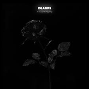 Islands: A Sleep & A Forgetting (Deluxe Edition)