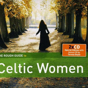 The Rough Guide To Celtic Women