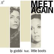 LP Giobbi: Meet Again