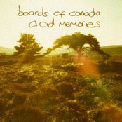 Acid Memories EP
