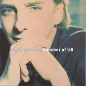 Summer of '78