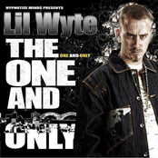 Lil Wyte: The One And Only