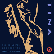 Tina - The Collected Recordings: Sixties To Nineties