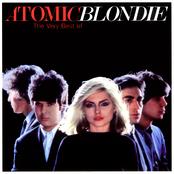 Blondie: Atomic: The Very Best of Blondie