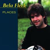 Bela Fleck: Places