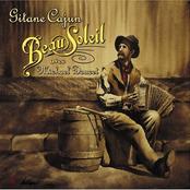 Beausoleil avec Michael Doucet: Gitane Cajun