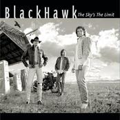 Blackhawk: The Sky's The Limit