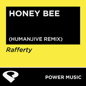 Honey Bee - Single