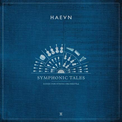 Symphonic Tales
