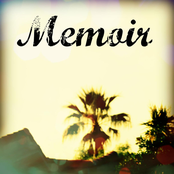 Memoir - EP