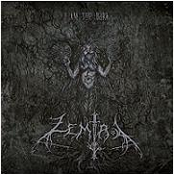 I Am the Dark (EP)