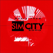 Music from SimCity 3000