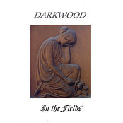 The Path by Darkwood