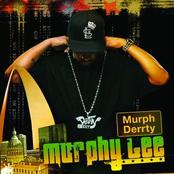 Murph Derrty