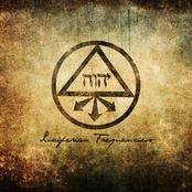 Luciferian Frequencies