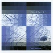 Clicks & Cuts 3