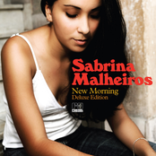 New Morning (Deluxe Edition)