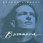 Ottmar Liebert: Borrasca