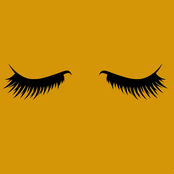 Watching You Dream (feat. Goldenninjah & Sima Itayim) - Single