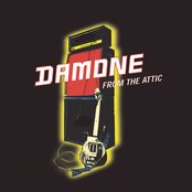 Damone: From the Attic