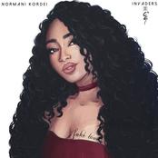 Fake Love x Sneakin (Normani Kordei Mashup Cover) - Single
