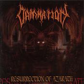 Resurrection Of Azarath