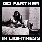 Gang of Youths: Go Farther In Lightness