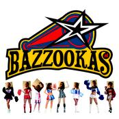 Bazzookas - Schuif Eens Op