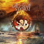 The Diary: Storm