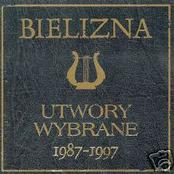 Utwory Wybrane 1987-1997
