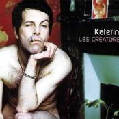 Philippe Katerine: Les Créatures