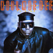 Kool Moe Dee: Knowledge Is King