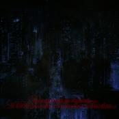 A Resplendent Starless Darkness
