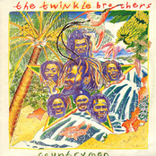 Twinkle Brothers - Since I Threw the Comb Away