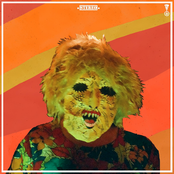 Ty Segall: Melted