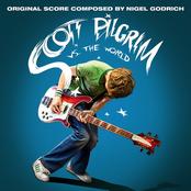 Scott Pilgrim vs. the World (Original Score Composed by Nigel Godrich) [+digital booklet]