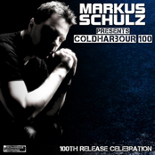 Coldharbour 100 - 100th Release Celebration