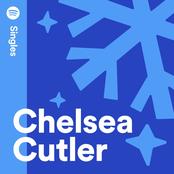 Mistletoe - Recorded at Electric Lady Studios NYC