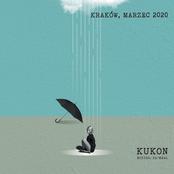 Kraków, Marzec 2020