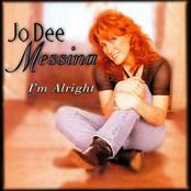 Jo Dee Messina: I'm Alright