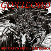 Distorted Birth: The Demos