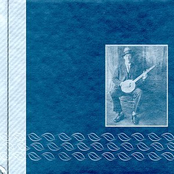 Country Blues: Complete Early Recordings (1927-1929)