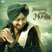 Satinder Sartaaj: Hazaarey Wala Munda